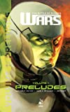 img - for Wars: The Battle of Phobos (Vol.1) - Preludes book / textbook / text book