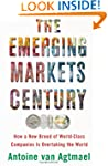 The Emerging Markets Century: How a N...