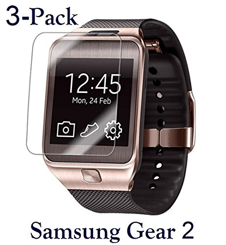 josi-minea-samsung-gear-2-tempered-glass-lcd-screen-protector-film-screen-guard-premium-hd-cover-shi