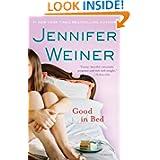 Good Bed Jennifer Weiner