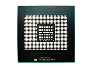 Intel Xeon Server CPU Processor 2.8GHz 800FSB 1MB Socket 604pin SL7DV SL7HF SL7PD SL7TB SL84B SL8KN