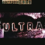 Ultra (Remastered) Depeche Mode