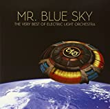 Mr. Blue Sky: The Very Best Of Electric Light Orchestra [2 LP][Limited Edition Blue Vinyl]