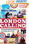 London Calling: A Countercultural His...