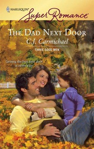 Image of The Dad Next Door