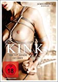 Kink - The 51st Shade of Grey