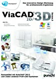 ViaCAD 2D 3D 9  [Download]