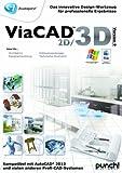 ViaCAD 2D 3D 9  [Download]