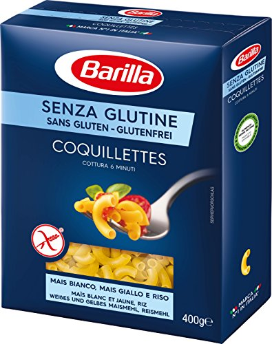 barilla-coquillettes-sans-gluten-400-g-lot-de-4