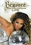 Beyonce Experience: Live
