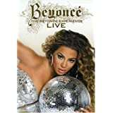 The Beyonc� Experience - Live! ~ Michelle Williams