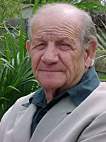Simon Abram