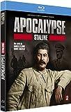 Apocalypse : Staline [Blu-ray]