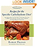 Healthy Living Cookbook: Recipes for...