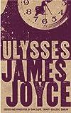 Ulysses (Alma Classics)
