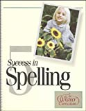 Success in spelling (The Weaver curriculum)
