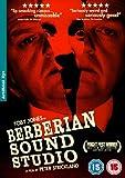 Berberian Sound Studio [DVD]
