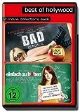 BoH - Bad Teacher / Einfach zu haben (DVD)