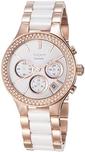 DKNY NY8183 Mujeres Relojes
