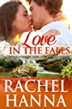 Love In The Falls - Sam & Camden (New Beginnings Series - Romance)