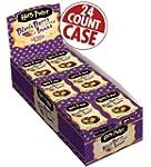 Bertie Bott's Every Flavour Beans - 1...