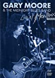 Live At Montreux 1990 [DVD] [2005]