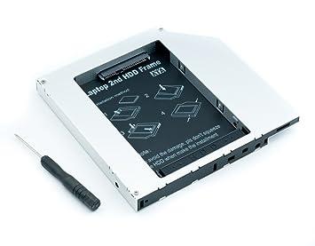 GENUINE ORIGINAL Lenovo Thinkpad X Series ultrabook Laptop Chargeur Alimentation