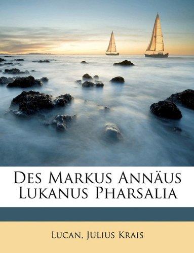 Langenscheidtsche Bibliothek sämtlicher griechischen und römischen Klassiker