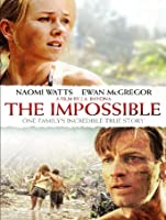 The Impossible [HD]