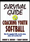 Survival Guide for Coaching Youth Sof...