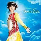 Buena Vista (初回限定盤)(DVD付)