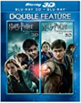 HARRY POTTER & DEATHLY HALLOWS: PART...