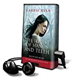 The Forest of Hands and Teeth [With Earbuds] (Playaway Young Adult)