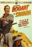 Sahara (Bilingual) (1943) [Import]