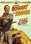 Sahara (Bilingual) (1943)