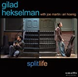 SplitLife by Gilad Hekselman (2006-05-03)