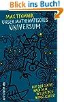 Unser mathematisches Universum: Auf d...