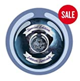The Body Shop Body Butter - Blueberry 200ml
