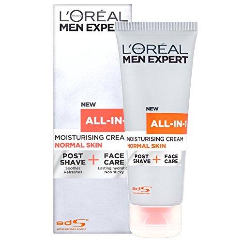 men-expert-by-loreal-paris-all-in-1-moisturising-cream-75ml-normal-skin