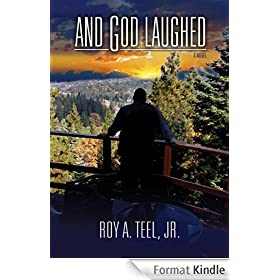 And God Laughed (English Edition)