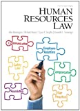 Human Resources Law (5th Edition)