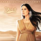 echange, troc Jana - American Indian Story