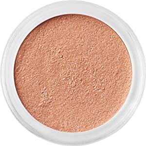 Bareminerals Eye Shadow, Vanilla Sugar, 0.2 Ounce