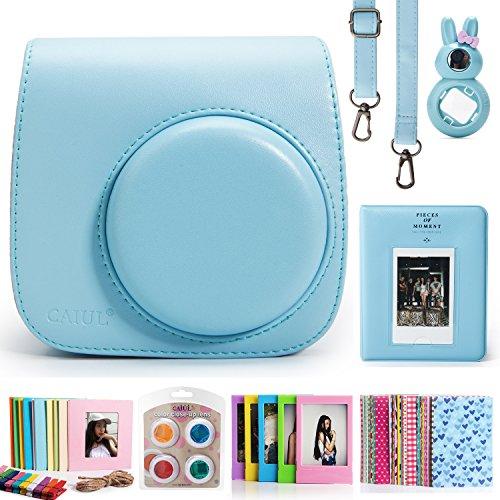 7-in-1-instax-mini-8-instant-film-camera-accessories-bundles-blue-instax-mini-8-case-mini-album-clos