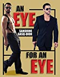 An Eye for an Eye (The Santorno Stories 2): The Santorno Stories (English Edition)