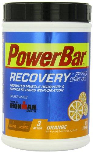 powerbar-ironman-restore-boissons-systeme-orange-864-grammes