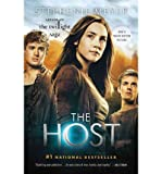 Stephenie Meyer [ THE HOST BY MEYER, STEPHENIE](AUTHOR)PAPERBACK