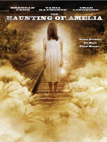 The Haunting of Amelia