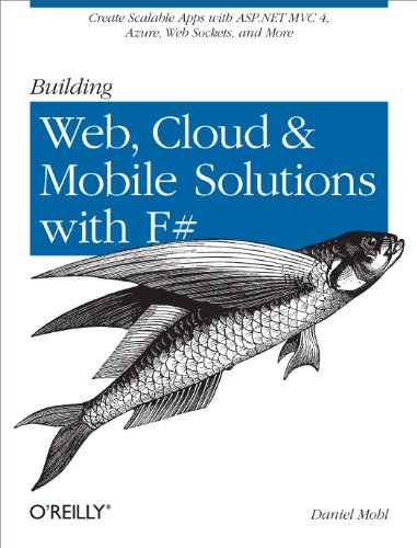 Mobile Cloud Development