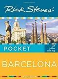 Rick Steves' Pocket Barcelona